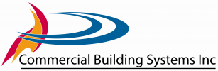 Commercial Building Systems Inc.
